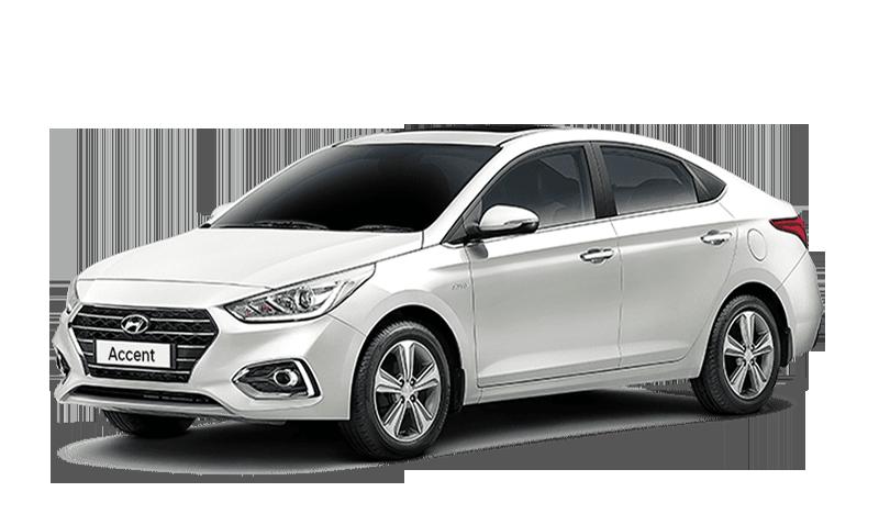 Hyundai Accent 1.4MT tiêu chuẩn 2020