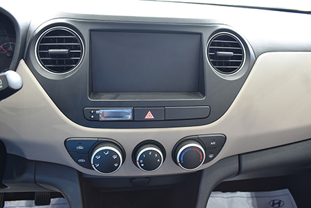 Hyundai Grand i10 Sedan 1.2 MT - Hình 16