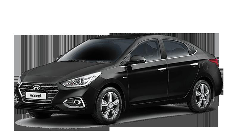 Hyundai Accent 1.4AT Đặc biệt 2020