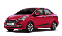 Hyundai Grand i10 Sedan 1.2 AT CKD
