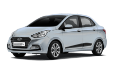 Hyundai Grand i10 Sedan 1.2 MT Base (Taxi CKD)